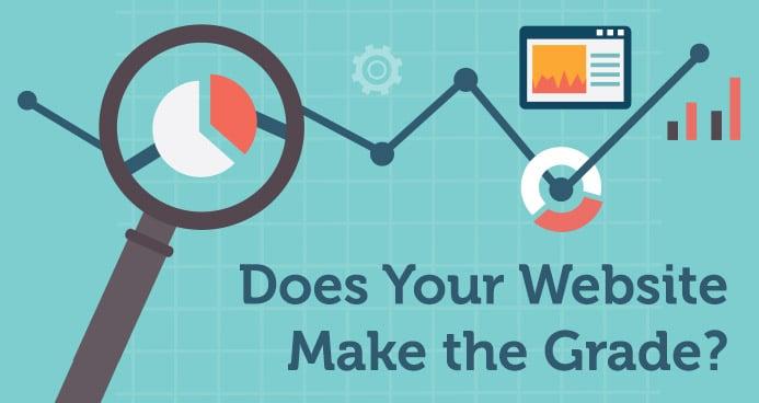 hubspot-marketing-grader-free-tech-tools-marketing