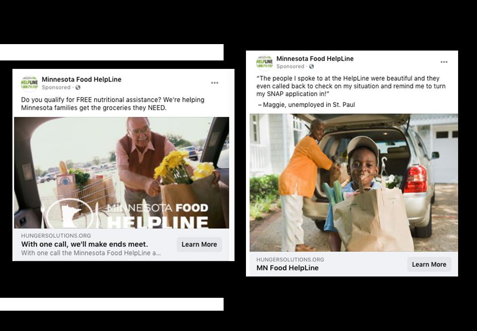 hunger-solutions-social
