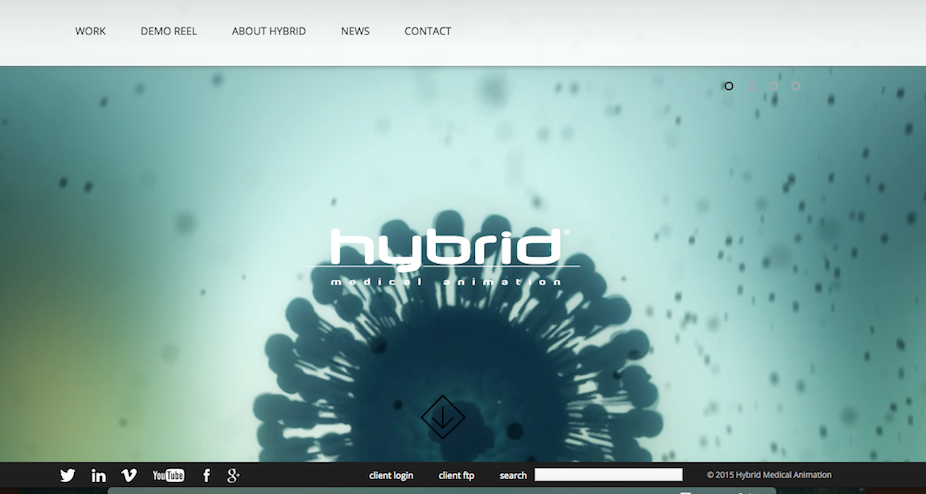 hybrid-medical-animation-video-homepage-example.png