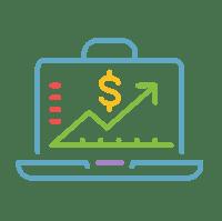 Fundraising Platform
