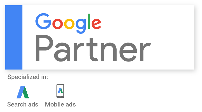 google-partner-RGB-search-mobile.png