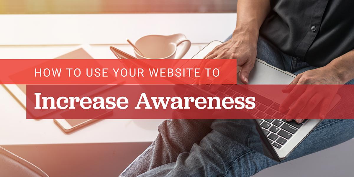 increase-awareness_featuredimage