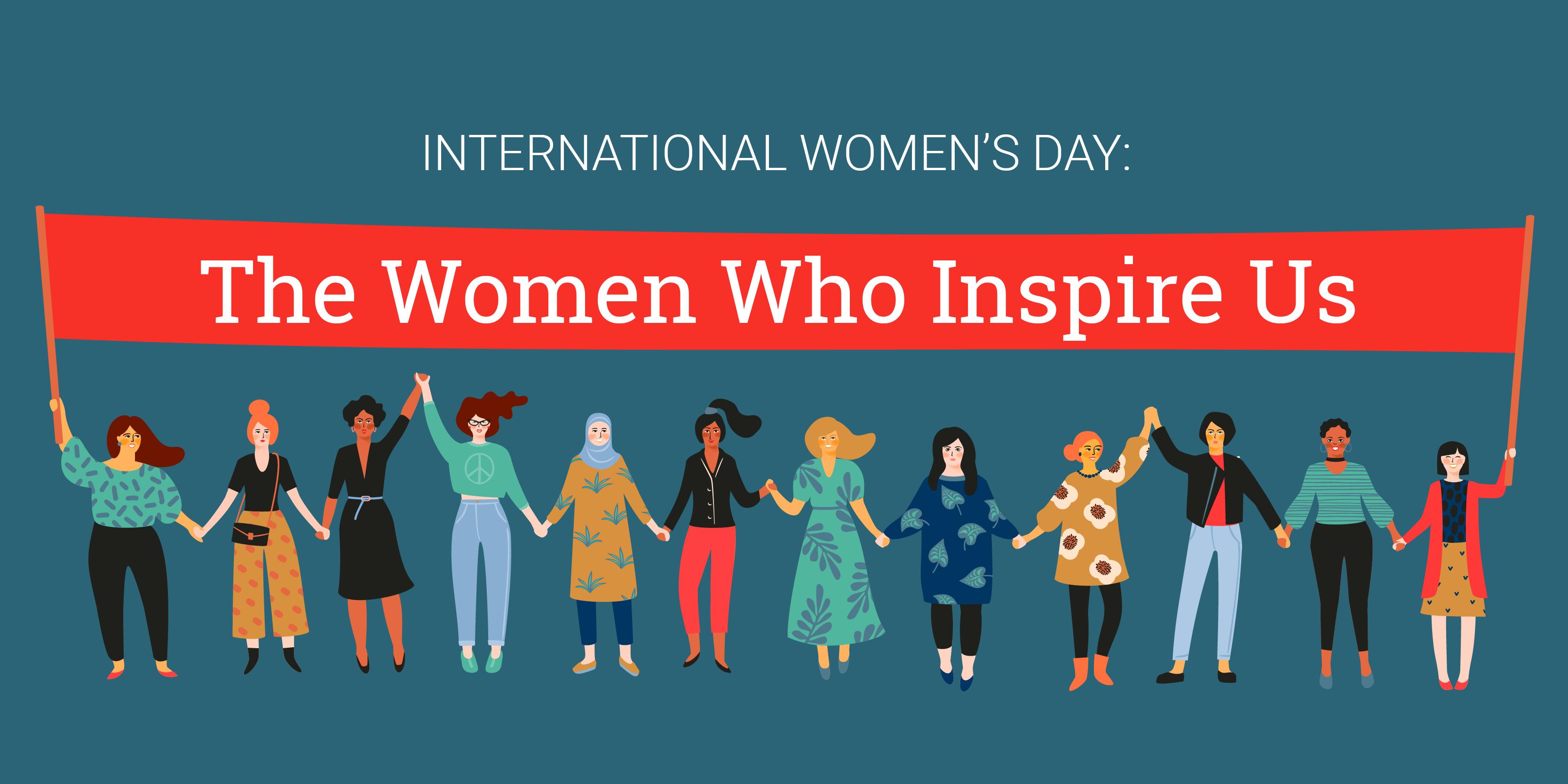 internationalwomensday_Monday Marketing