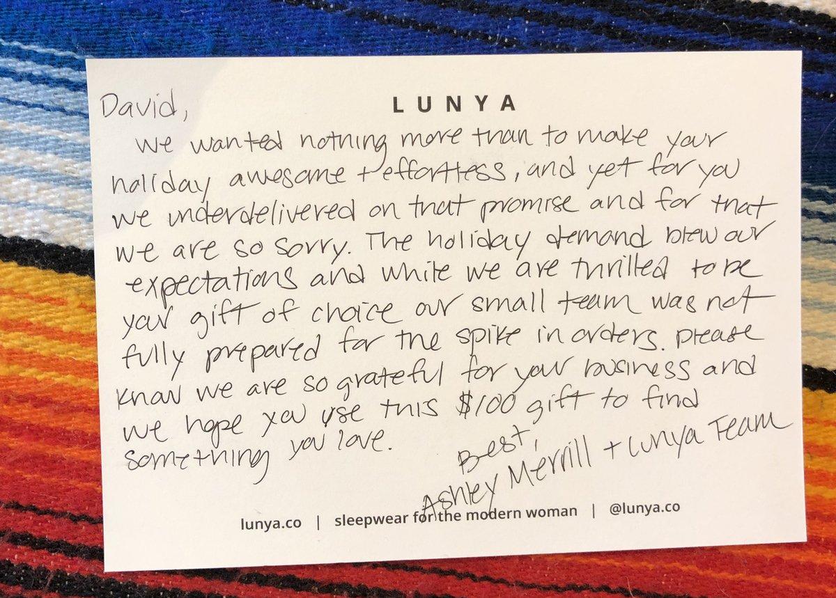 lunya-reviews-1