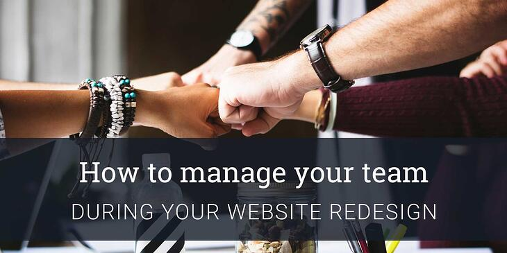 managing-website-redesign-project.jpg