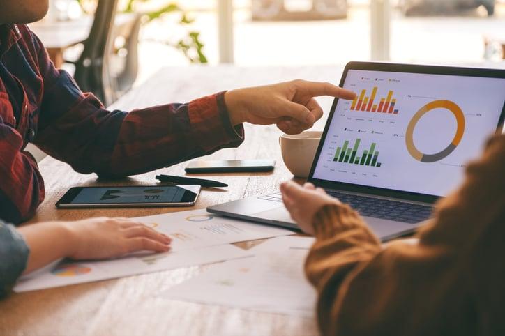 marketing-analytics-tools