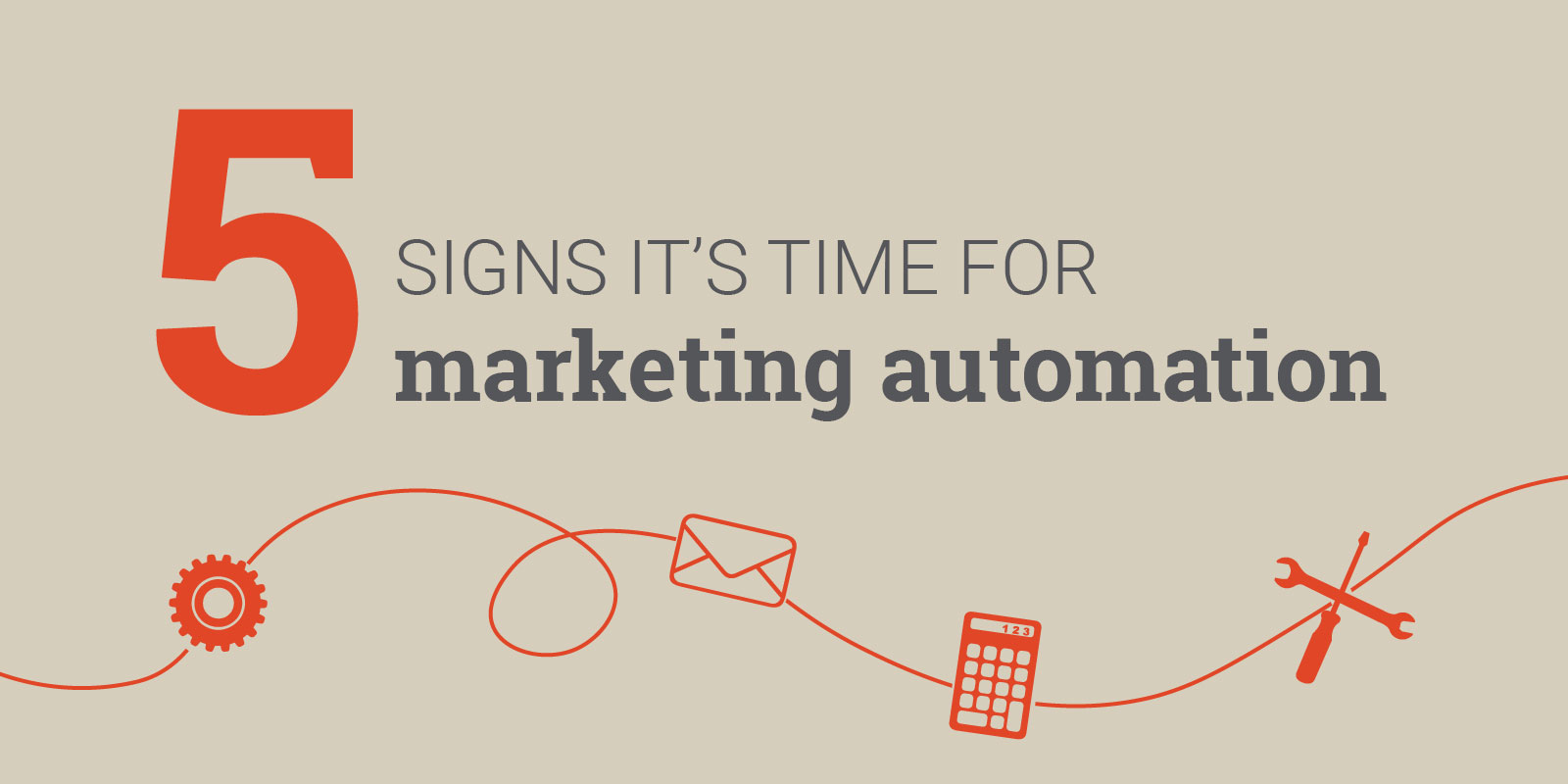 marketing-automation-software.jpg