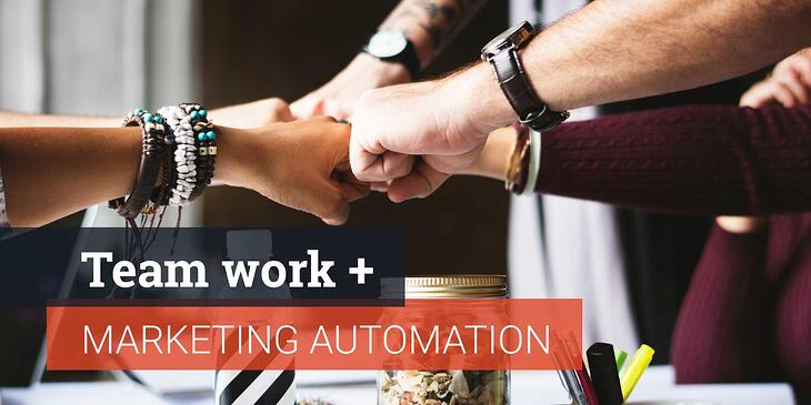 marketing-automation-9.jpg