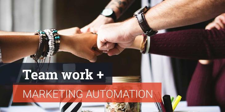 marketing-automation-9.jpg