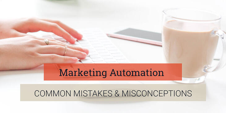 marketing-automation-mistakes.jpg