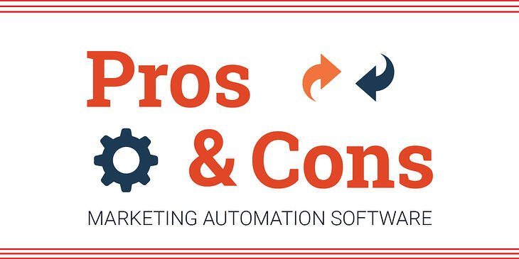 marketing-automation-software-pros-cons.jpg