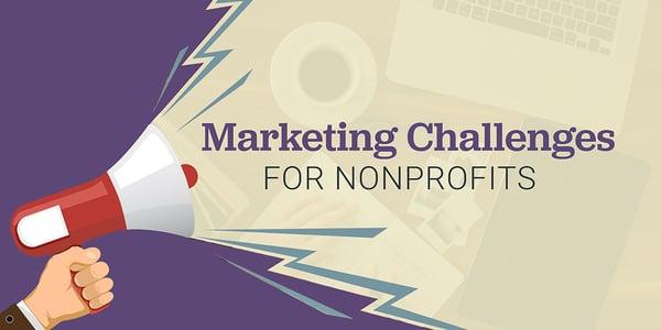 marketing-challenges_featuredimage