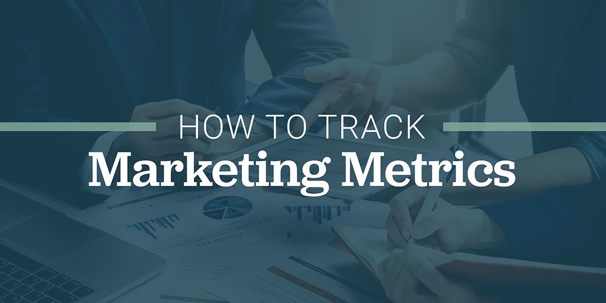 marketing-metrics-05