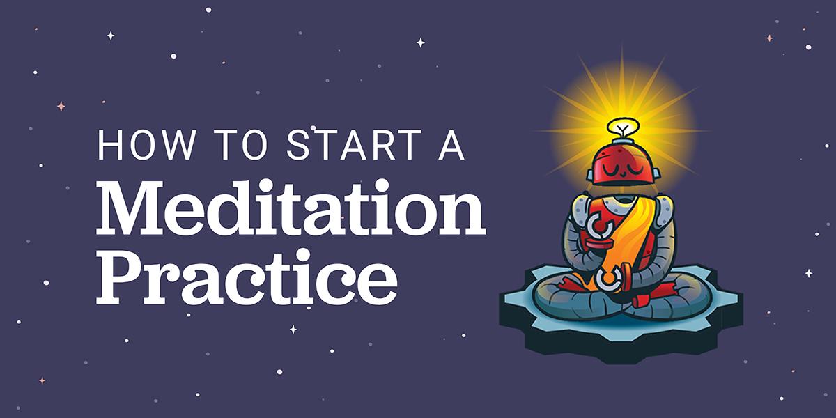 meditation_featuredimage