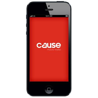 mobile-cause-nonprofit-tech-tools