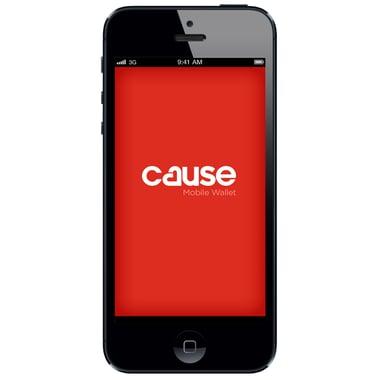 mobile-cause-nonprofit-tech-tools
