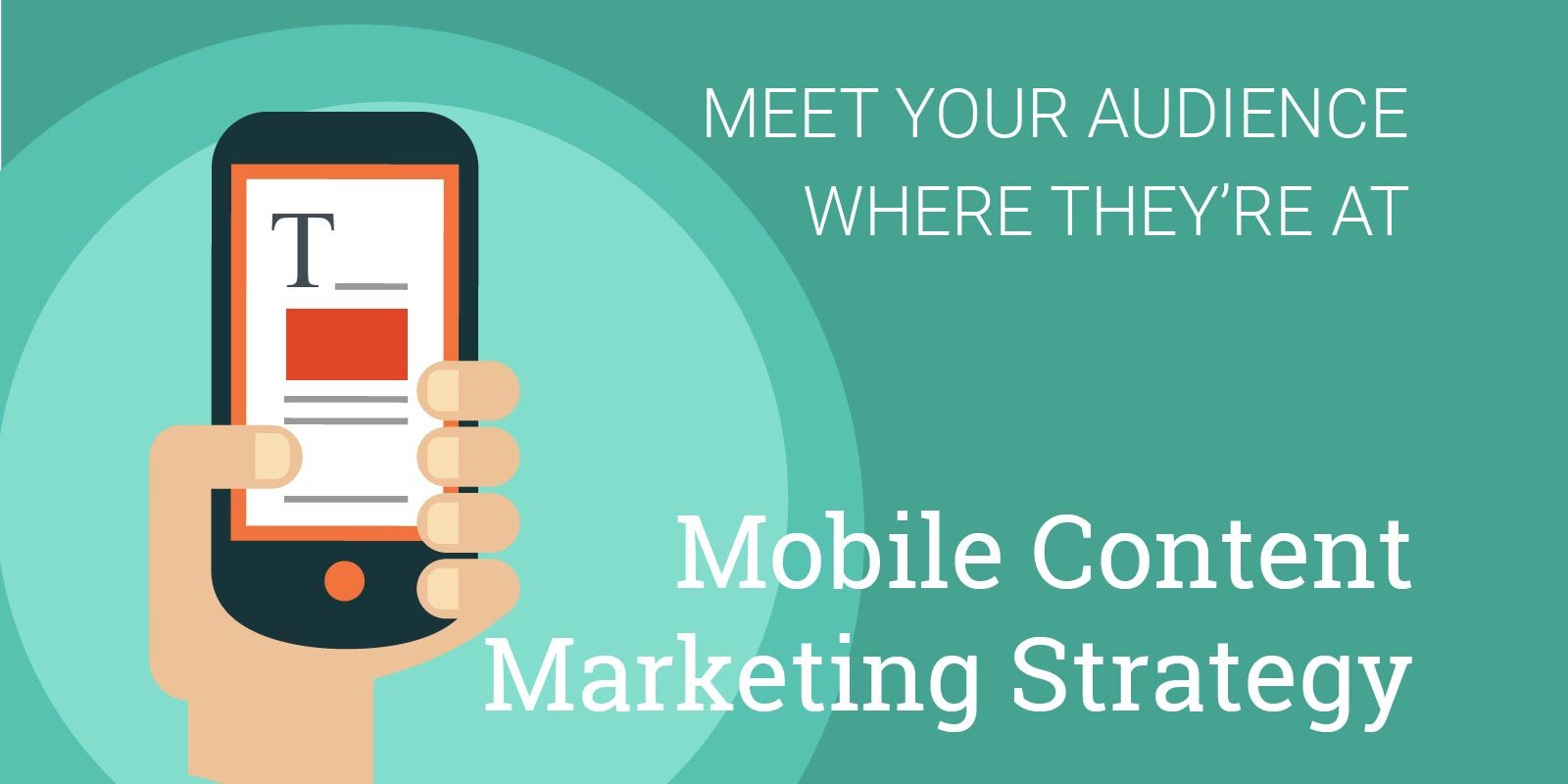 mobile-content-marketing-strategy.jpg