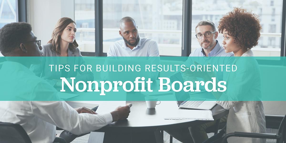 nonprofit-boards_featuredimage
