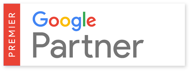 premier_google.png
