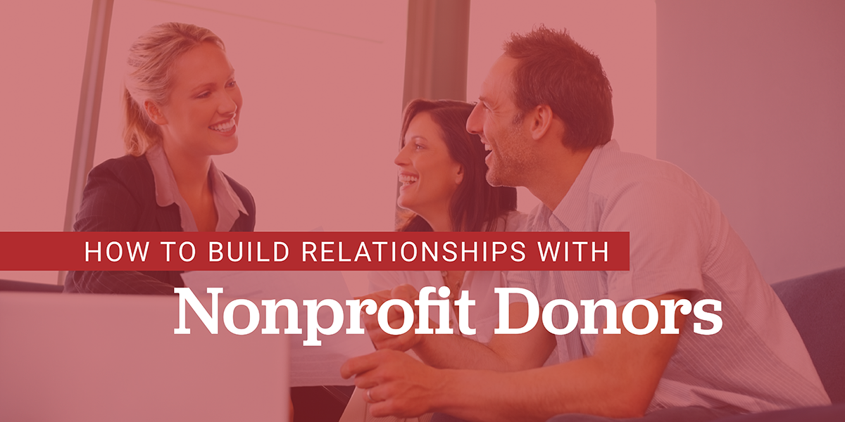 relationships-nonprofit-donors_featuredimage