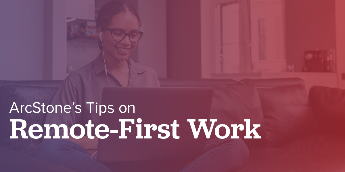 remote-first-work