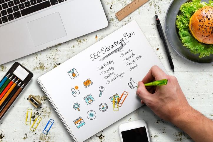 seo-strategy-plan