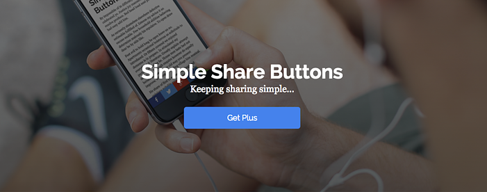 simple-share-buttons-plugins-for-wordpress