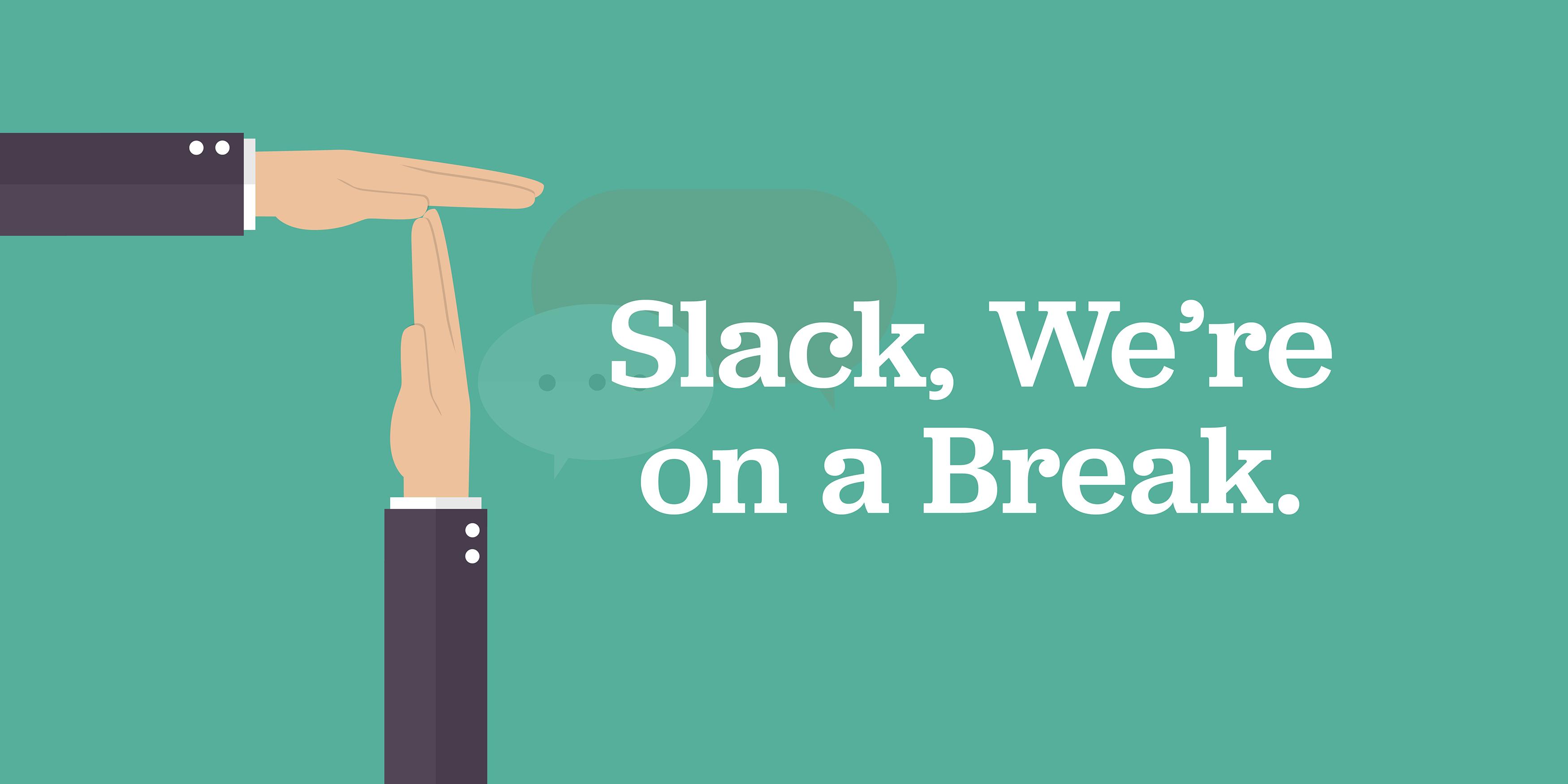 slackbreak-08