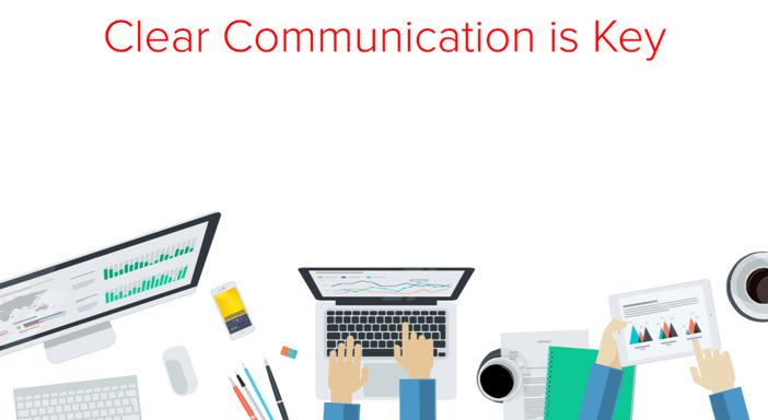 nonprofit-tech-talk-reach-your-audience