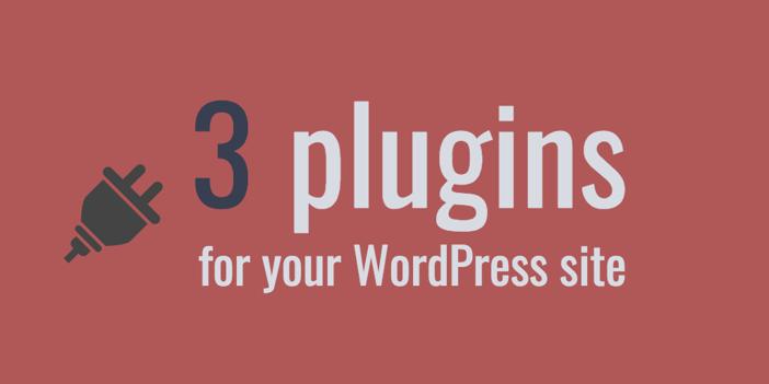 plugins-for-wordpress-site