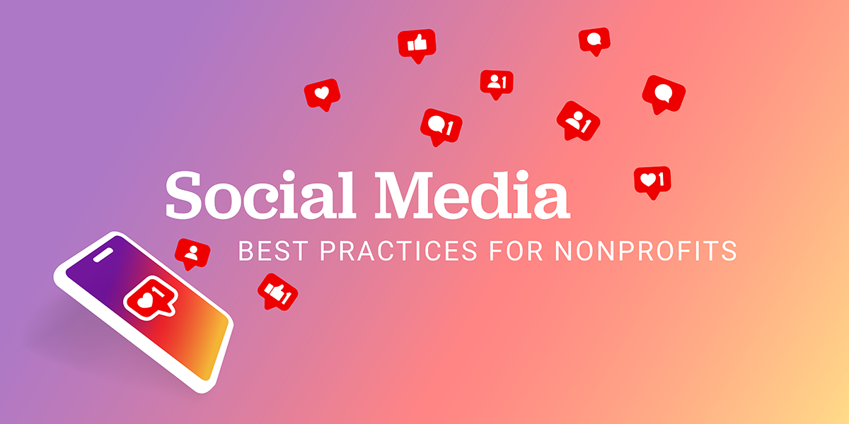 social-media-best-practices_featuredimage