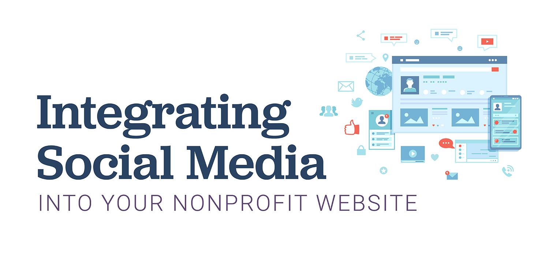 social-media-integrations-05