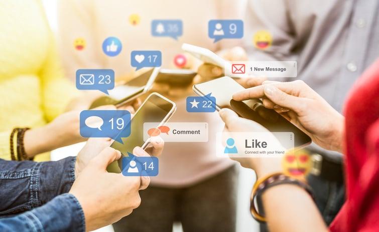 social-media-integrations