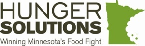 HungerSolutions