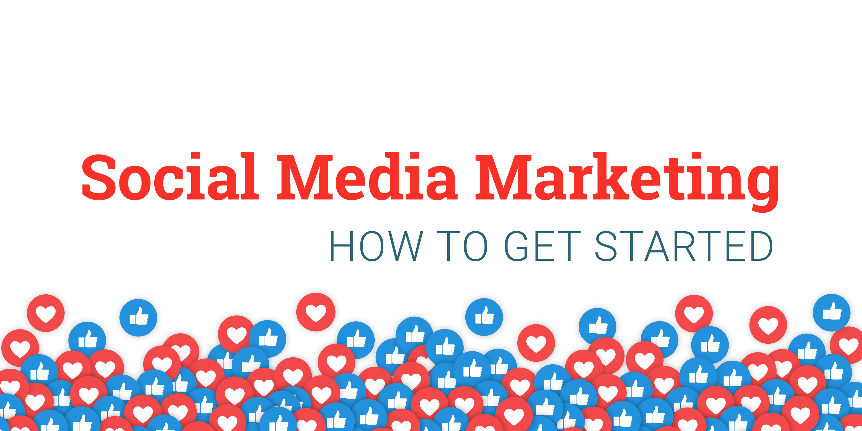 socialmediamarketing-07