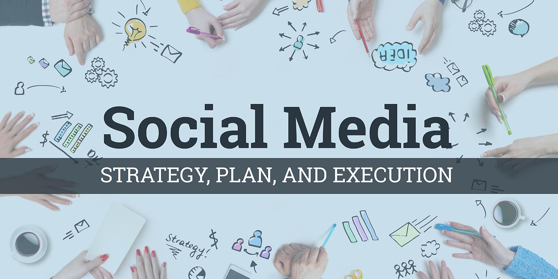 socialmediastrategy-07