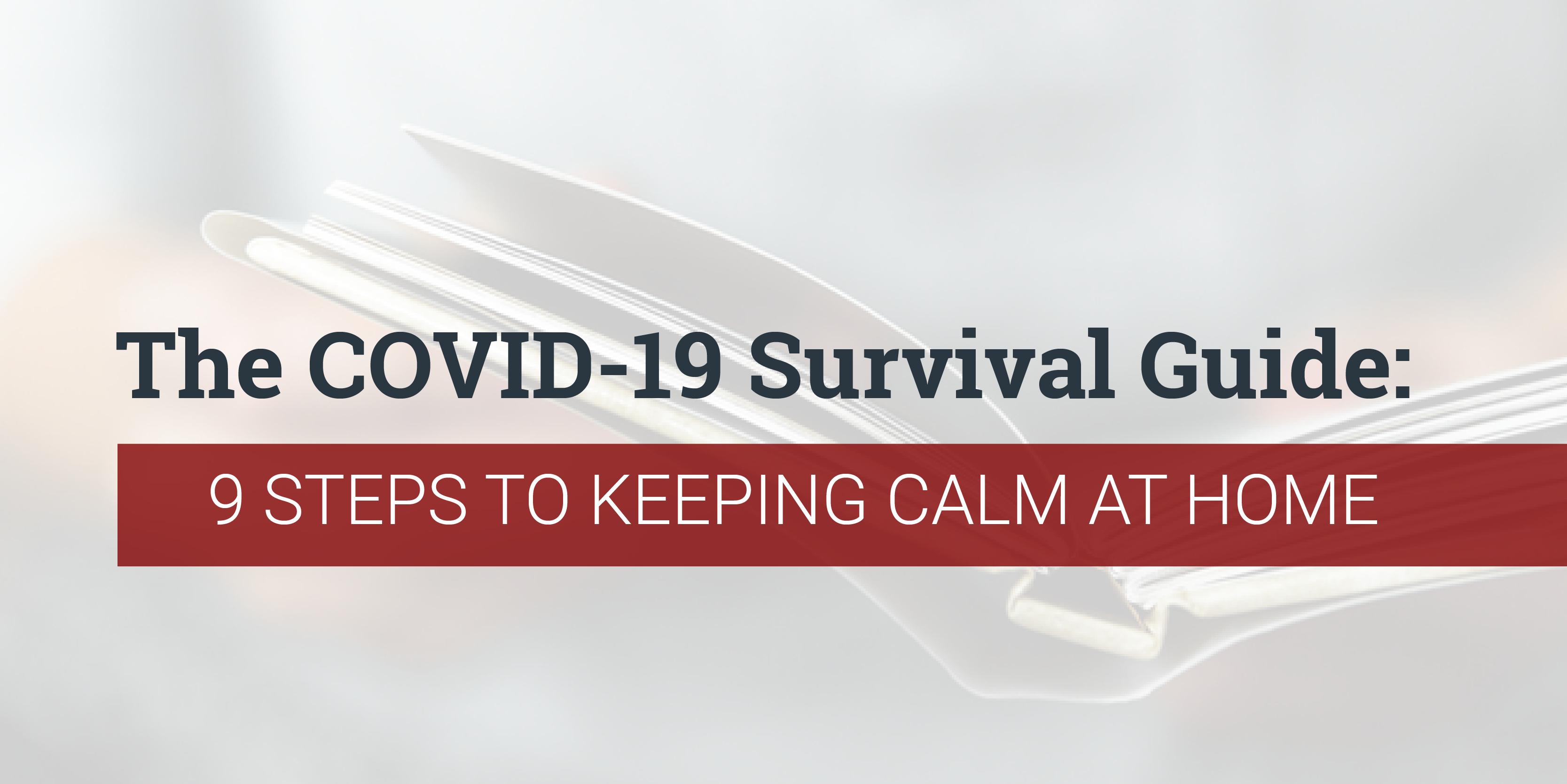 survival-guide-08