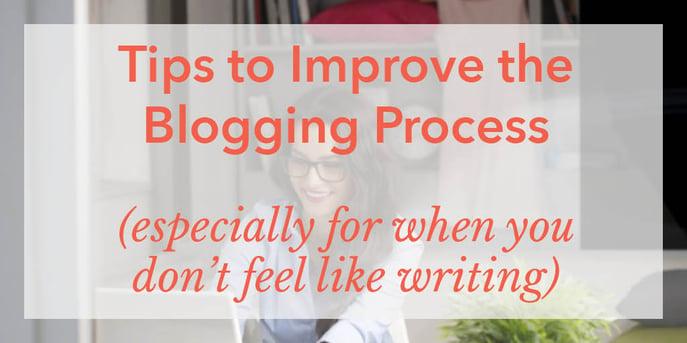 tips-for-blogging.jpg
