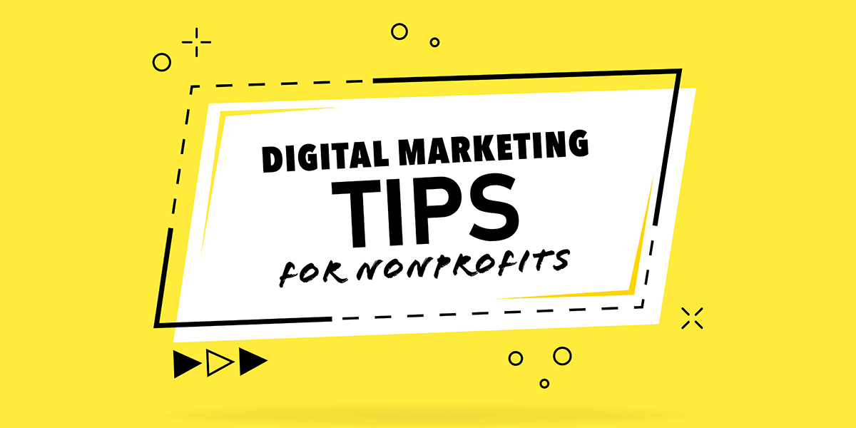 tips-for-nonprofits-04