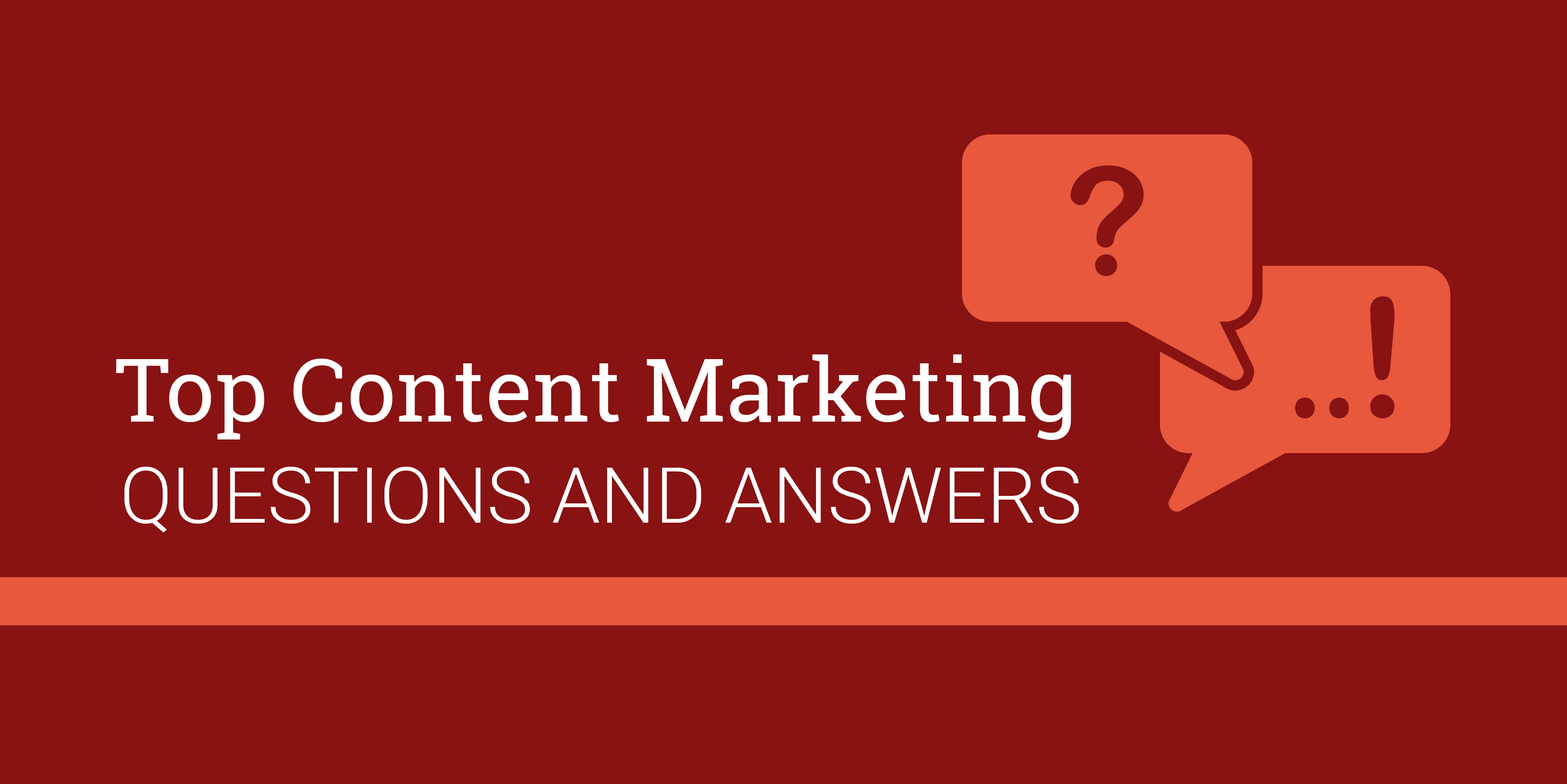 topcontentmarketingqa