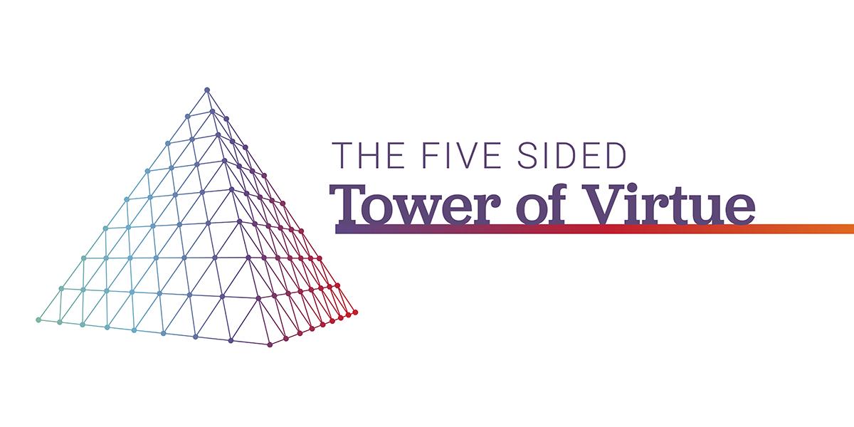 tower-of-virtue_featuredimage