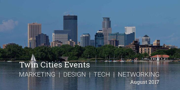 twin-cities-networking-events.jpg