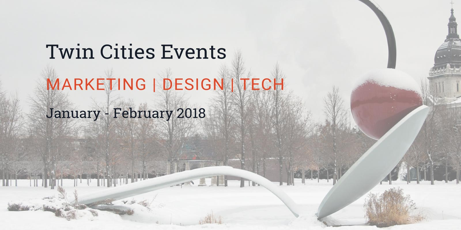 twin-cities-networking-events-2