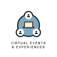 virtual-events-experiences