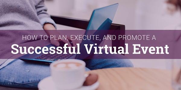 virtual-events_featuredimage