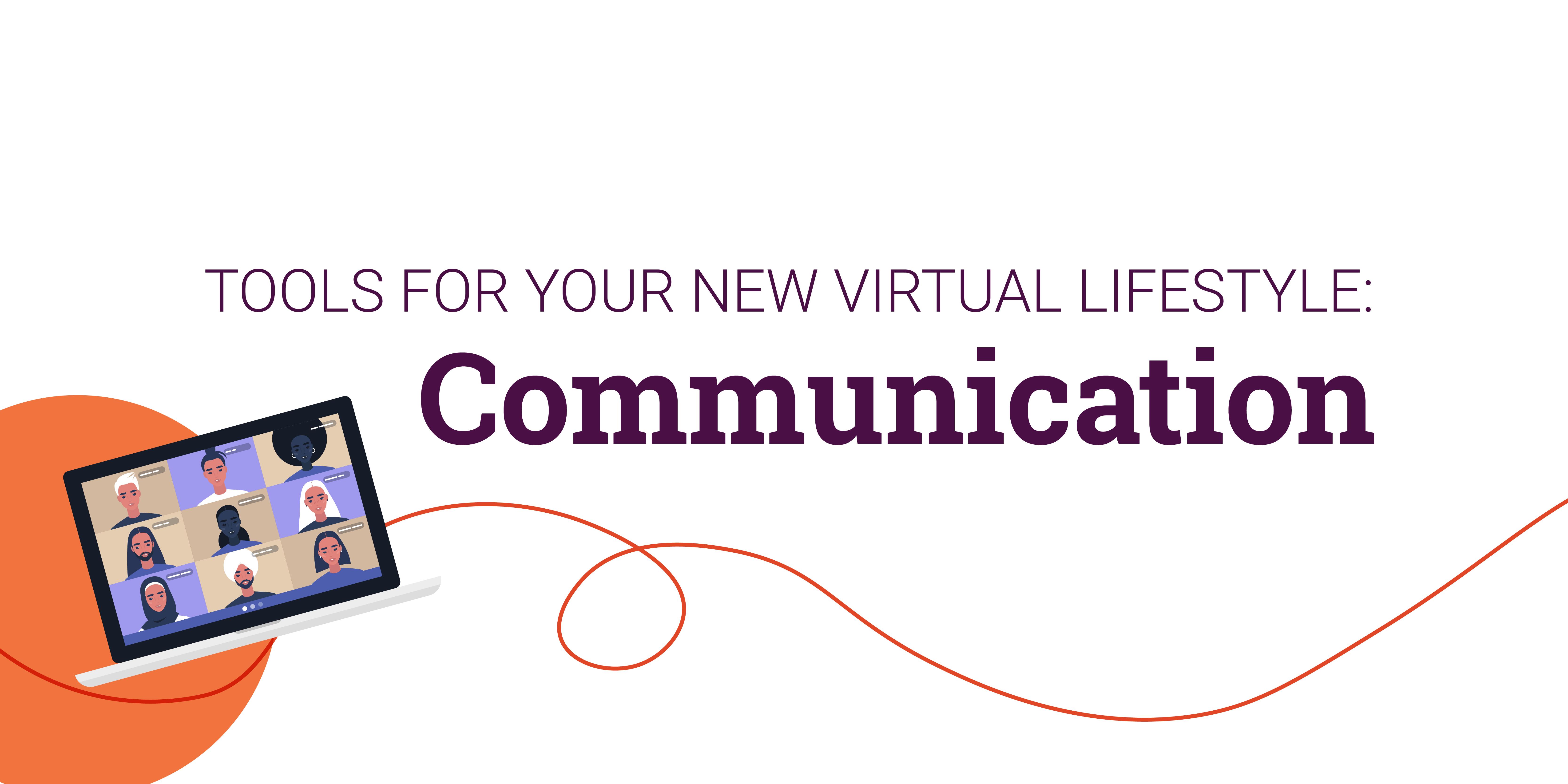 virtual-tools-08
