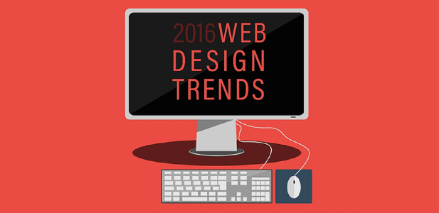 web-design-trends.png