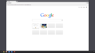 web-terms-chrome-browser.png