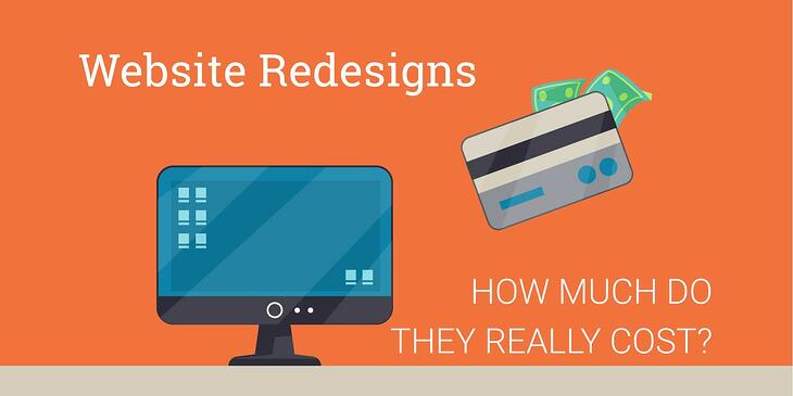 website-redesign-cost.jpg