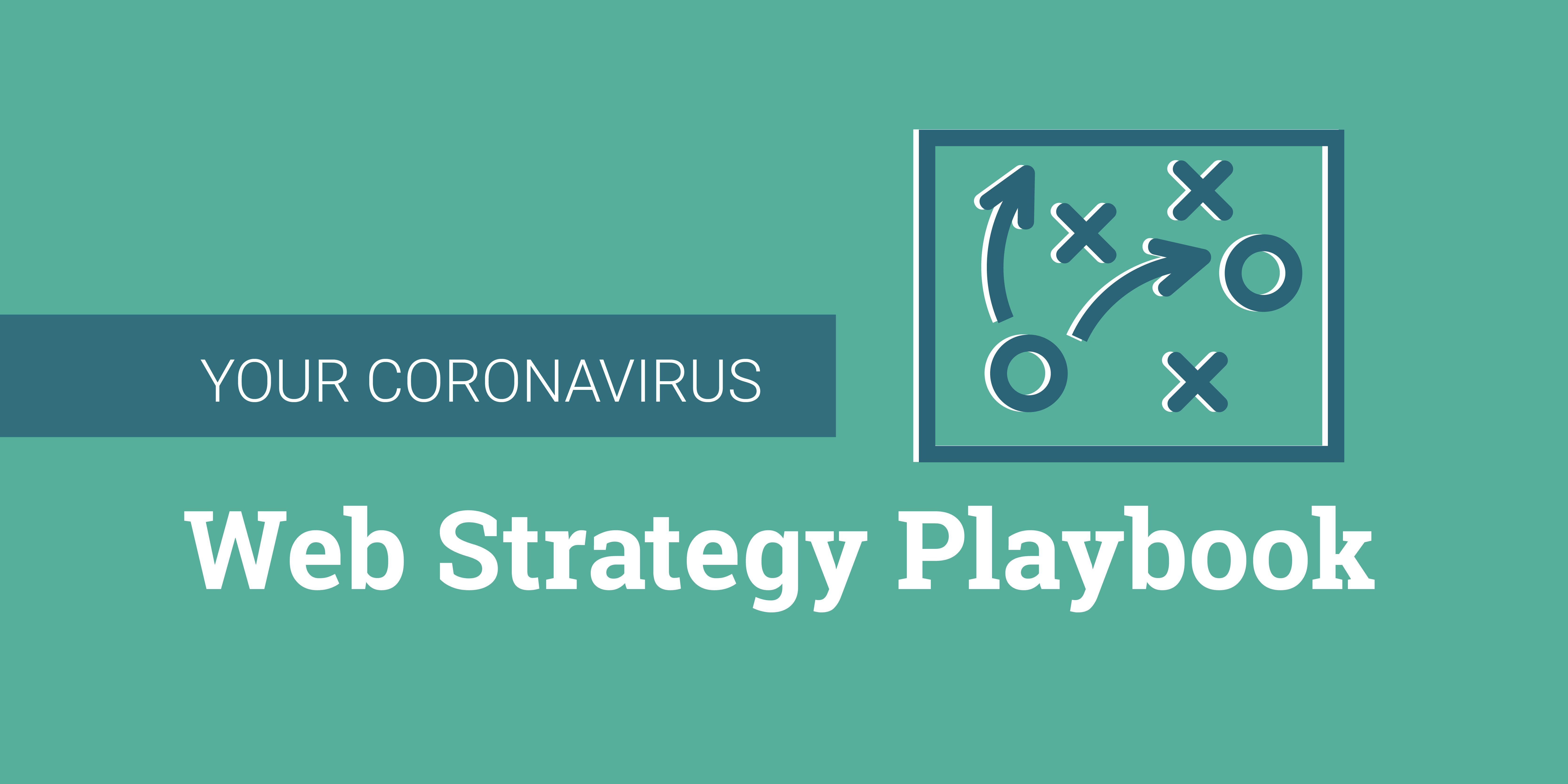webstrategyplaybook-08
